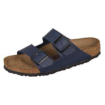 Birkenstock Arizona 051061 universal summer men shoes