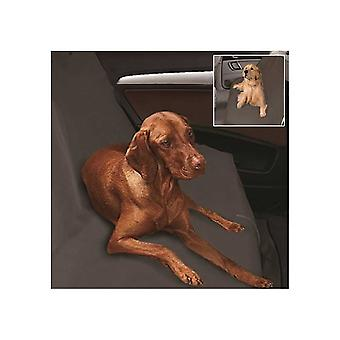 Car Pet Seat Cover