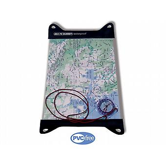 Sea to Summit TPU Guide Map Case (Medium)