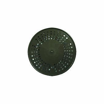Indesit tørretumbler tørretumbler Filter dækning