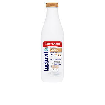 LACTO-OLIE gel de baño