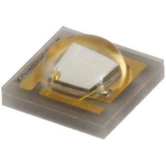 OSRAM HighPower LED Blue 1 W 150 ° 2.95 V 1000 mA