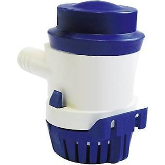 SHURflo 355-020-00 Low voltage submersible pump 1500 l/h 2.5 m