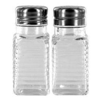 Cmp-Paris Salt and Pepper Shakers game Ka1259 (Kitchen , Cookware , Spice rack)