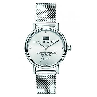 River Woods Watch Arkansas RW340036