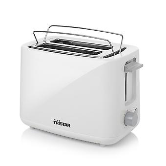 Tristar BR-1040 Broodrooster 700W