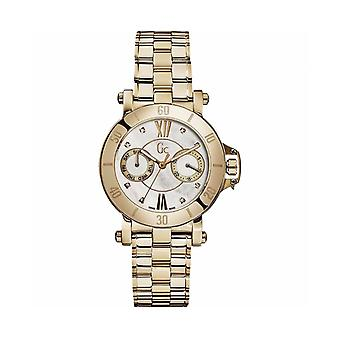 Guess - X74111 Watch