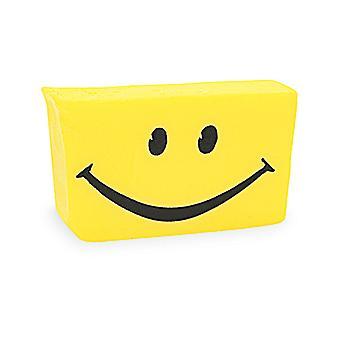 Primal elementen Soap Bar Happy Face 170 g