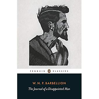 The Journal of a Disappointed Man (Penguin Modern Classics)