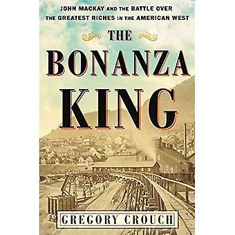 Bonanza kungen