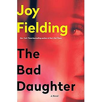 The Bad Daughter