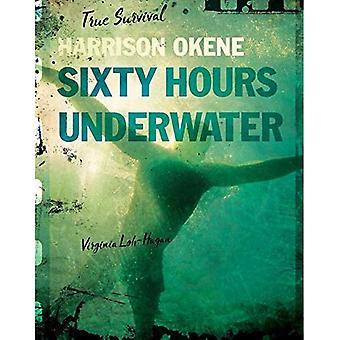 Harrison Okene: Sixty Hours� Underwater (True Survival)