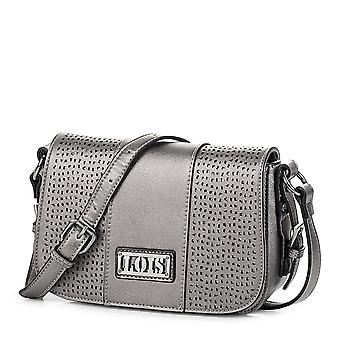 Shoulder bag women Lois 95815