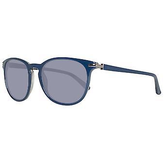 Gant occhiali da sole GA7056 90A 54