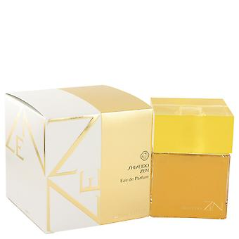 Shiseido Zen Eau de Parfum 100ml Spray