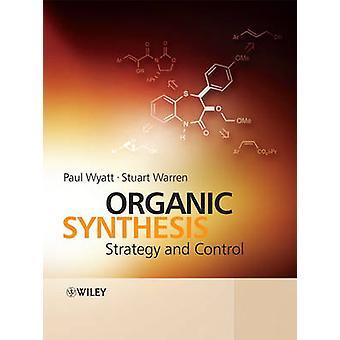 Organisk syntese av Wyatt