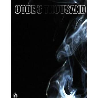 Schrott Katalysator Guide CODE 3 Tausend von Green & C.A.