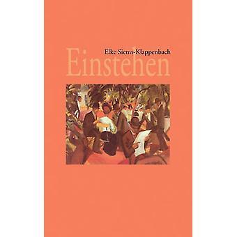 Einstehen von SiemsKlappenbach & Elke