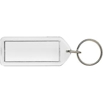 Bullet Stein F1 Reopenable Keychain