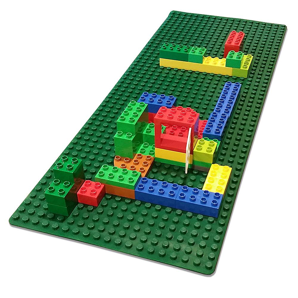 PlayScapes 32