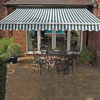 Gablemere Henley 3.5m Awning