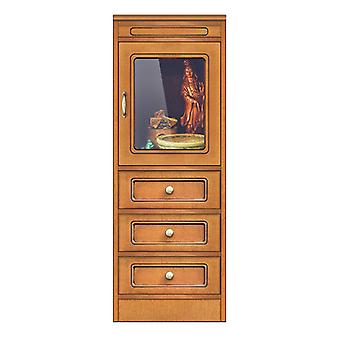 Compos Collection with 3 drawers