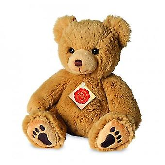 Hermann Teddy carinho Teddy Bear Gold