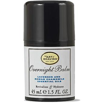 HairS Embodied Night Care - Deep Treatment