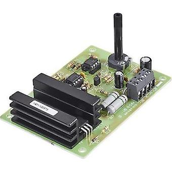 H-Tronic 5A DC Motor Speed Controller Board PCB Component