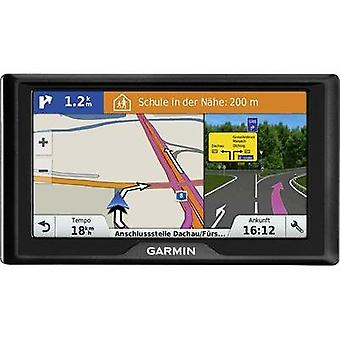 Garmin Drive™ 60LMT CE Sat nav 15.4 cm 6.1  Central Europe