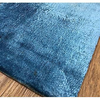 Rugs -Linie Lucens - Dark Blue