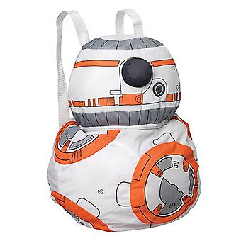 Star Wars BB-8 ryggsekk kompis