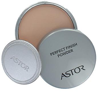 Astor Perfect Finish Powder Compact For All Skin Types 10g - 009