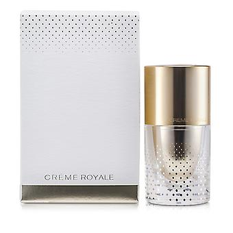 Orlane Creme Royale 50ml / 1.7oz