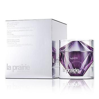 La Prairie Cellular Cream Platinum Rare - 50ml/1.7oz