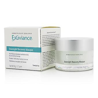 Exuviance natten Recovery Masque 50g/1.7 oz
