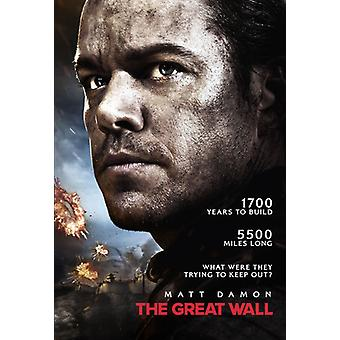 025192302824 [DVD] USA import