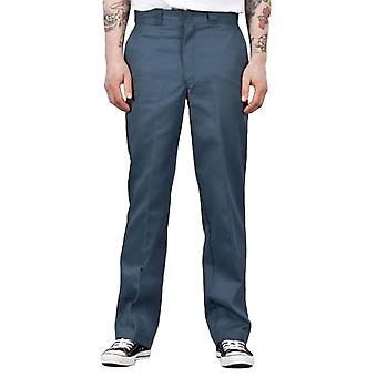 Dickies - Original 874 Work Pant - Airforce Blue Dickies874 Dickies O Dog Pants