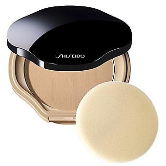 Shiseido Sheer And Perfect Compact O60 (Woman , Makeup , Face , Foundation)