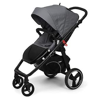 Casualplay Chair Paseo Loop With Bag
