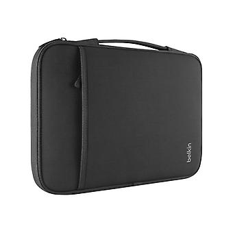 Belkin sleeve for laptop-11