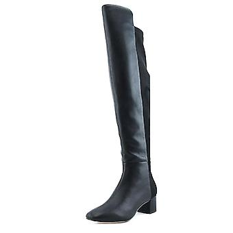 Nine West Womens wamy Closed Toe Knee High Fashion Boots Fashion Boots