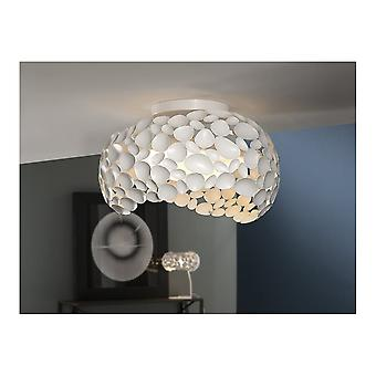 Schuller Narisa Ceiling Lamp, 5L. 47