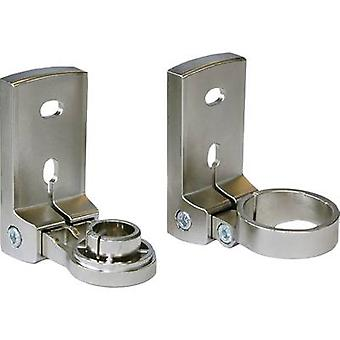 Swivel mount set 1 pc(s) Leuze Electronic BT-SET-240BC