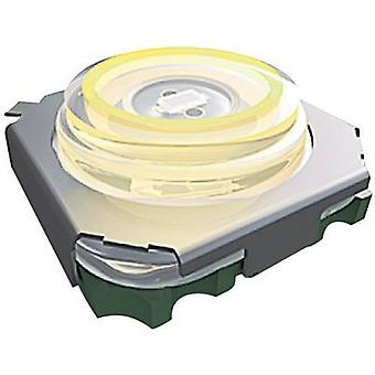 Marquardt 3006.2101 Pushbutton 28 Vdc 0.05 A 1 x Off/(On) IP40 momentary 1 pc(s)