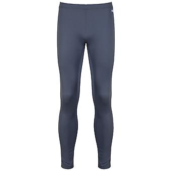 Regatta Herren Beckley Pant