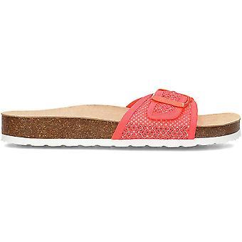 Pepe Jeans Oban Mesh PLS90330356 universal  women shoes