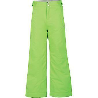 Dare 2b Boys & Girls Whirlwind II Waterproof Breathable Ski Trousers