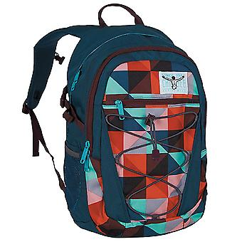 Chiemsee Hercules backpack daypack trekking backpack 5021019