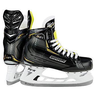 BAUER Supreme S27 youth skating